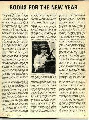 Page 59 of January 1977 issue thumbnail
