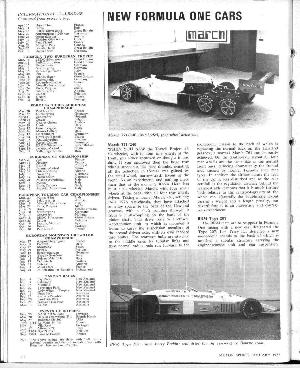Page 22 of January 1977 archive issue thumbnail