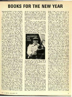 Page 59 of January 1977 archive issue thumbnail