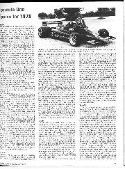 Page 27 of January 1978 issue thumbnail