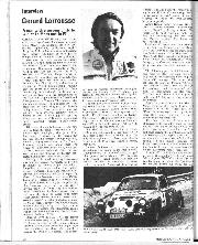 Page 30 of January 1978 issue thumbnail