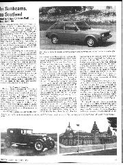 Page 46 of January 1978 issue thumbnail
