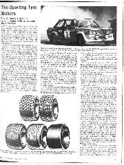 Page 50 of January 1978 issue thumbnail