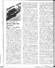 Page 55 of January 1978 issue thumbnail