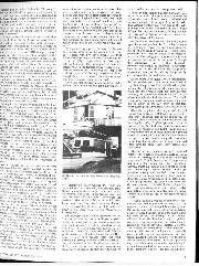 Archive issue January 1978 page 56 article thumbnail