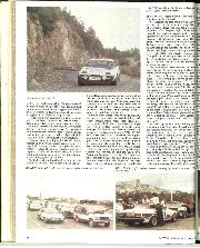 Archive issue January 1978 page 59 article thumbnail