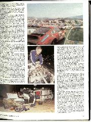 Archive issue January 1978 page 60 article thumbnail