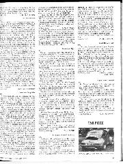 Archive issue January 1978 page 70 article thumbnail