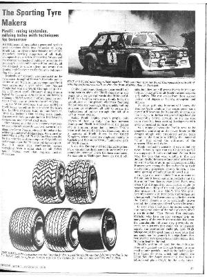 Page 50 of January 1978 archive issue thumbnail
