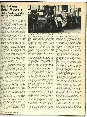 Page 66 of January 1978 archive issue thumbnail