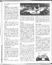 Archive issue January 1979 page 28 article thumbnail
