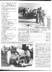 Archive issue January 1979 page 34 article thumbnail