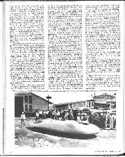 Archive issue January 1979 page 35 article thumbnail