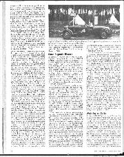 Archive issue January 1979 page 37 article thumbnail