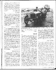 Archive issue January 1979 page 39 article thumbnail