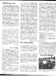 Archive issue January 1979 page 40 article thumbnail