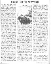 Page 41 of January 1979 issue thumbnail