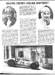 Archive issue January 1979 page 44 article thumbnail