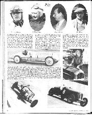 Archive issue January 1979 page 45 article thumbnail
