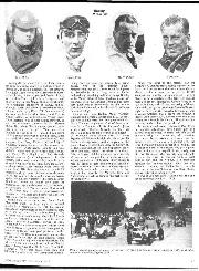 Archive issue January 1979 page 46 article thumbnail