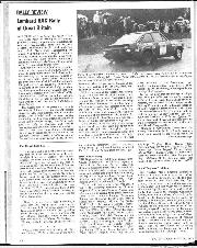 Archive issue January 1979 page 47 article thumbnail