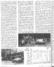 Archive issue January 1979 page 49 article thumbnail