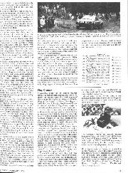 Archive issue January 1979 page 50 article thumbnail