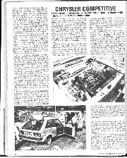 Page 51 of January 1979 issue thumbnail