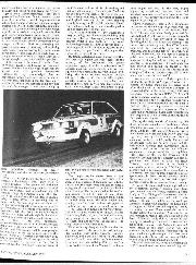 Archive issue January 1979 page 52 article thumbnail