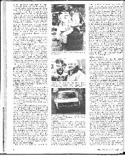 Archive issue January 1979 page 53 article thumbnail