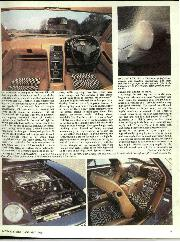 Archive issue January 1979 page 58 article thumbnail