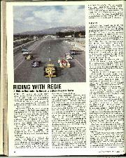 Page 65 of January 1979 issue thumbnail
