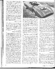 Archive issue January 1979 page 69 article thumbnail