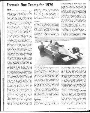 Page 26 of January 1979 archive issue thumbnail