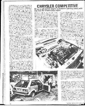 Page 51 of January 1979 archive issue thumbnail