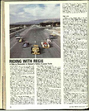 Page 65 of January 1979 archive issue thumbnail