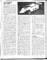 Archive issue January 1980 page 32 article thumbnail