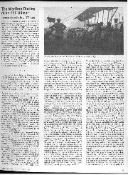 Page 41 of January 1980 issue thumbnail