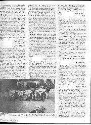 Page 43 of January 1980 issue thumbnail