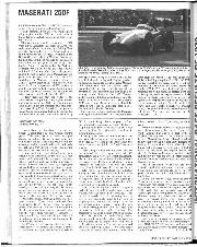 Archive issue January 1980 page 46 article thumbnail