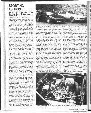 Page 56 of January 1980 issue thumbnail