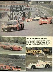 Page 59 of January 1980 issue thumbnail