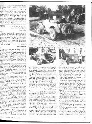 Archive issue January 1980 page 73 article thumbnail