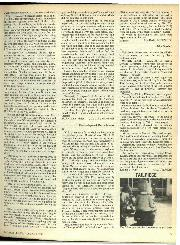 Page 75 of January 1980 issue thumbnail
