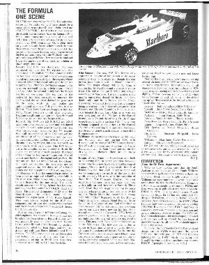 Page 32 of January 1980 archive issue thumbnail