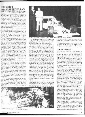 Page 33 of January 1980 archive issue thumbnail