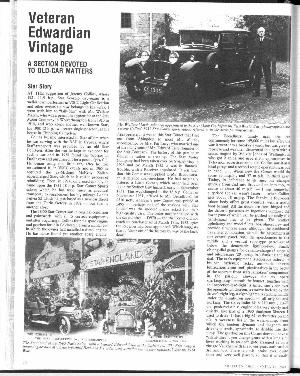 Page 38 of January 1980 archive issue thumbnail