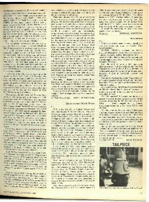 Page 75 of January 1980 archive issue thumbnail