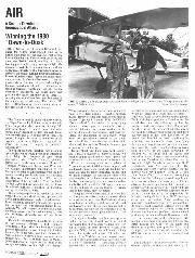 Page 39 of January 1981 issue thumbnail