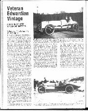Page 49 of January 1981 issue thumbnail